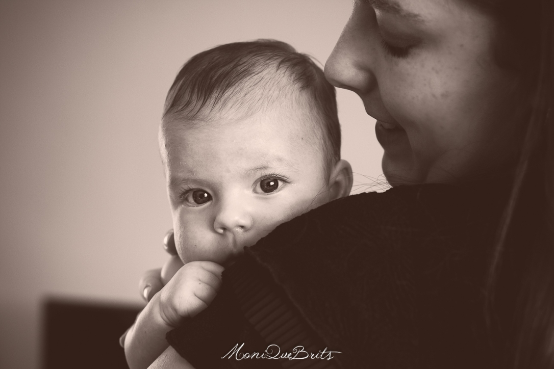 best baby gauteng pretoria photographer-15