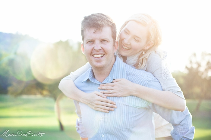 best portrait photographer pretoria
