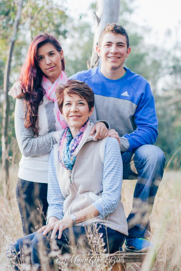 Croukamp Family-Monique Brits photo-13