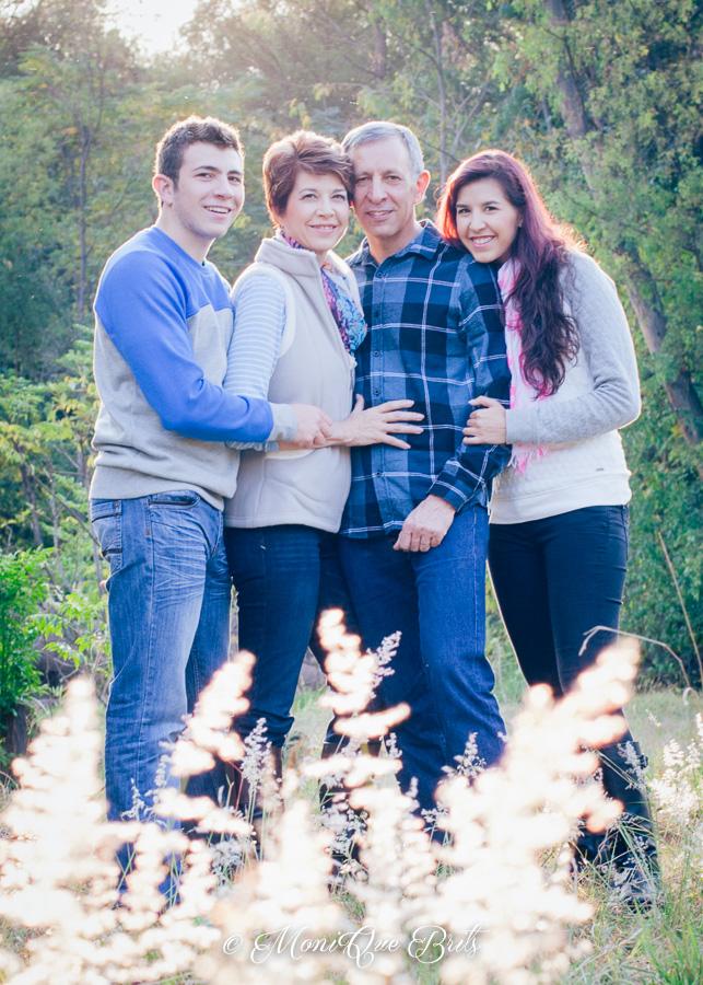 Croukamp Family-Monique Brits photo-2