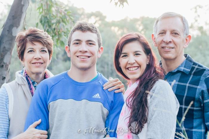 Croukamp Family-Monique Brits photo-24