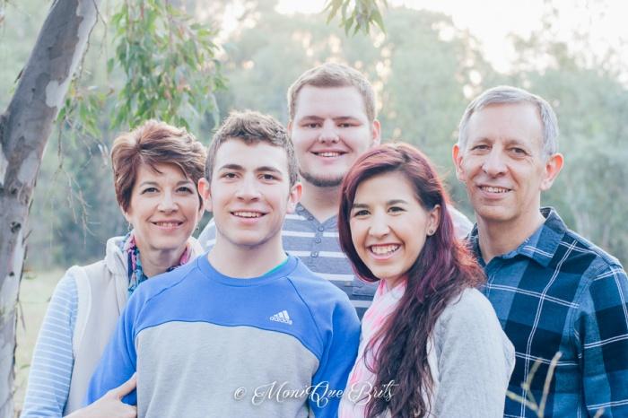 Croukamp Family-Monique Brits photo-25