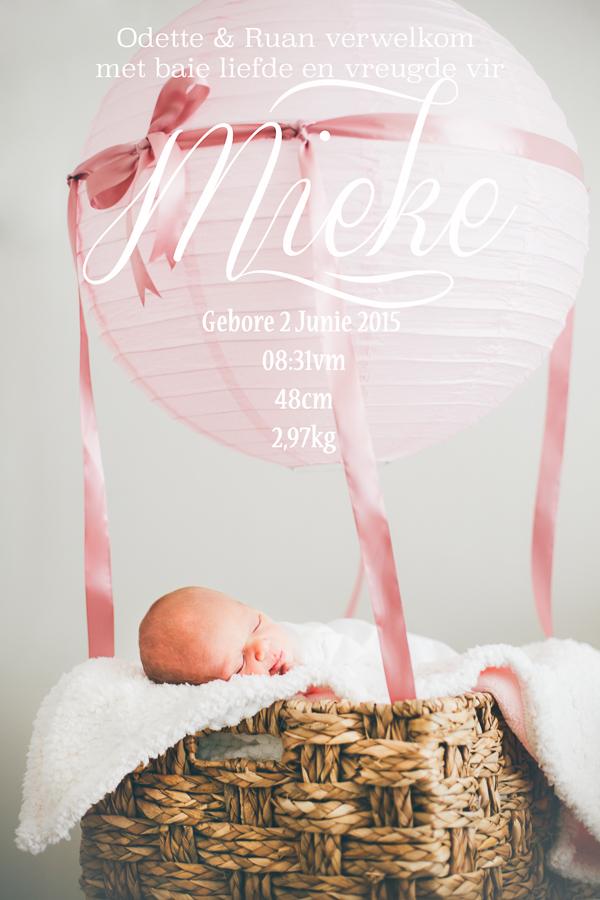 Monique Brits newborn pretoria photography-45-2