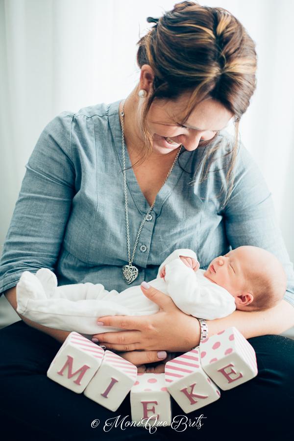Monique Brits newborn pretoria photography-47