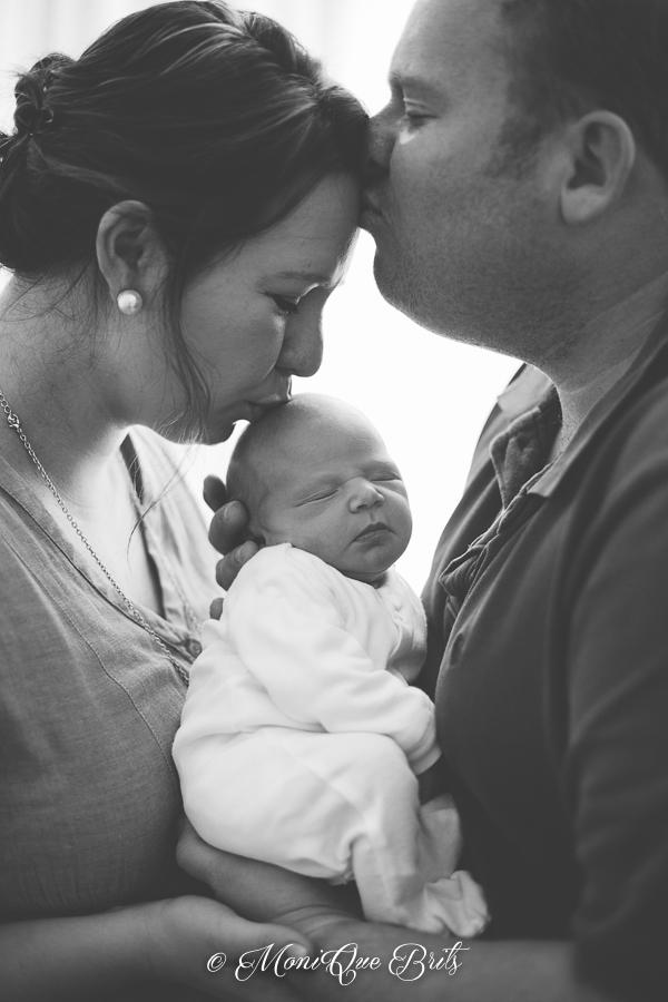 Monique Brits newborn pretoria photography-49