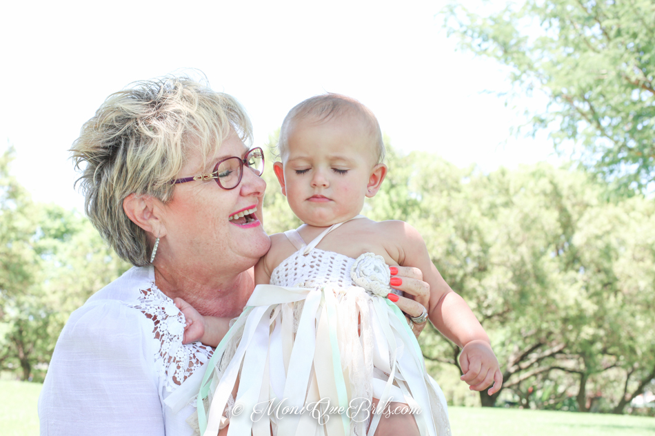 first birthday party pretoria-100