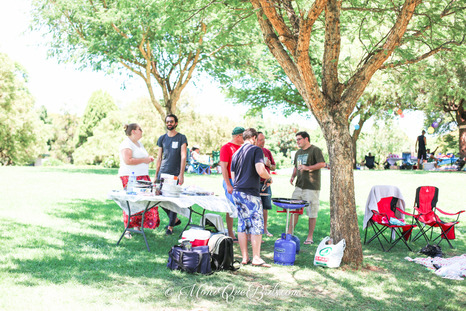 first birthday party pretoria-203