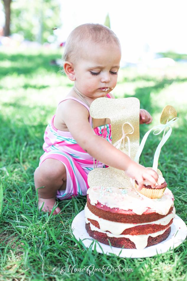 first birthday party pretoria-232
