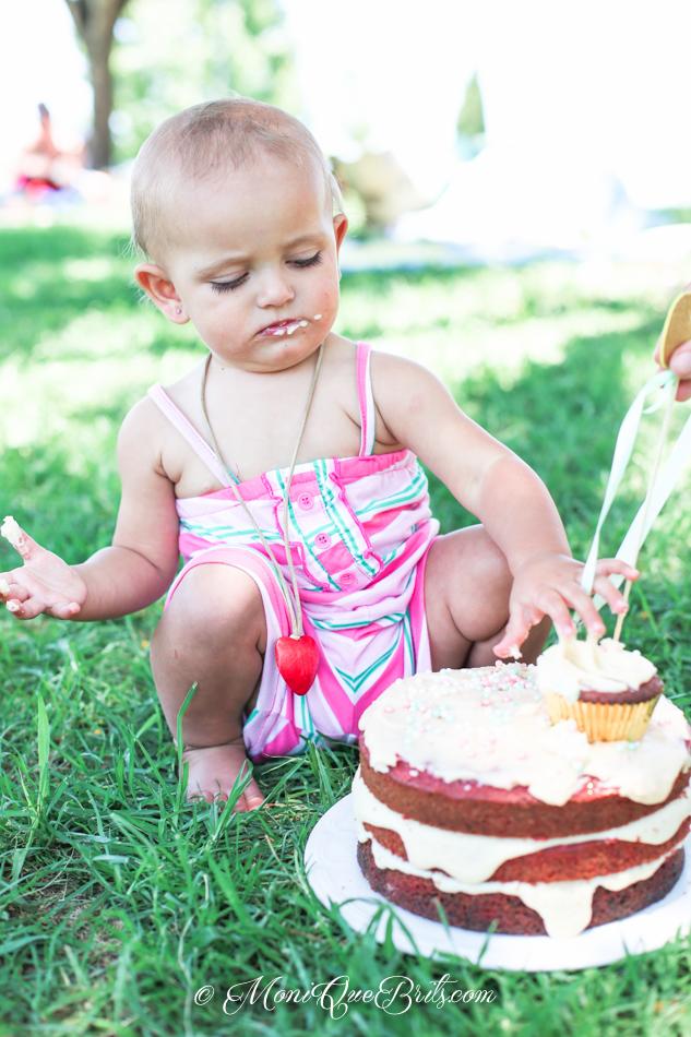 first birthday party pretoria-234