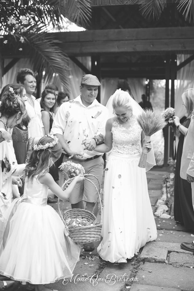 wedding photos pretoria-132