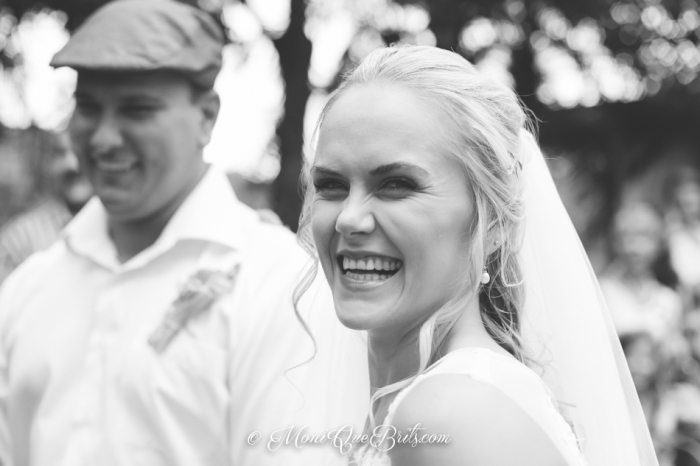 wedding photos pretoria-140