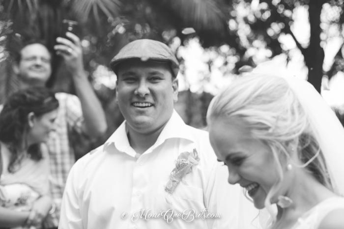 wedding photos pretoria-143