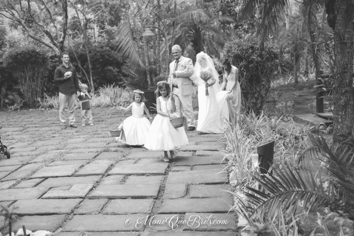 wedding photos pretoria-16
