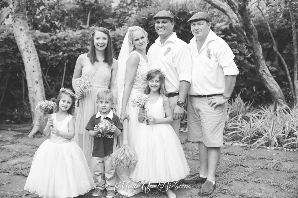 wedding photos pretoria-170