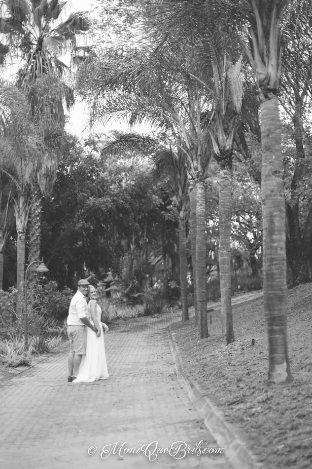 wedding photos pretoria-197