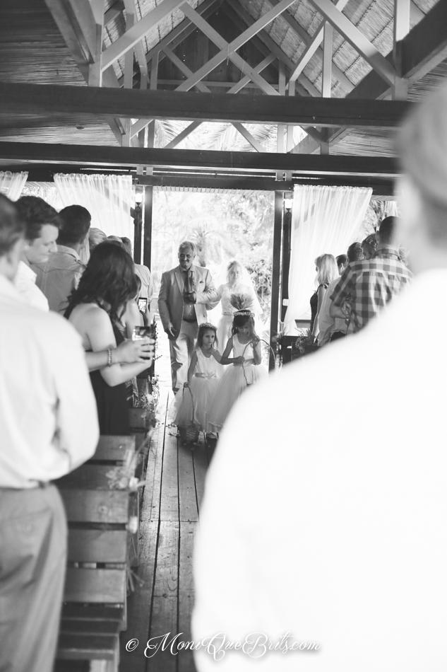 wedding photos pretoria-21