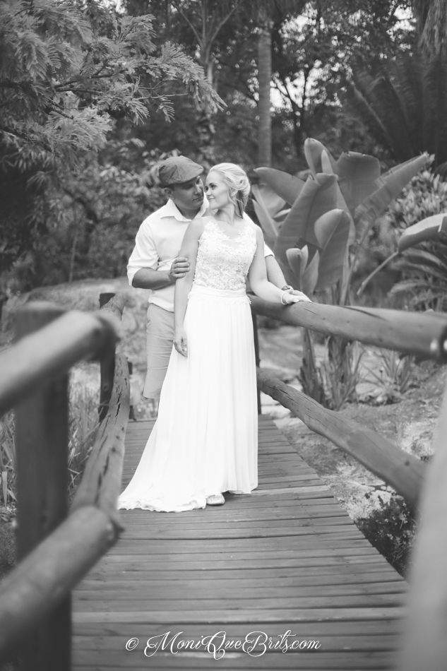 wedding photos pretoria-213