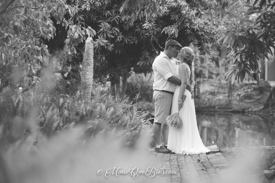 wedding photos pretoria-243