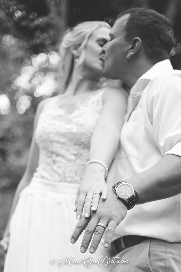 wedding photos pretoria-263