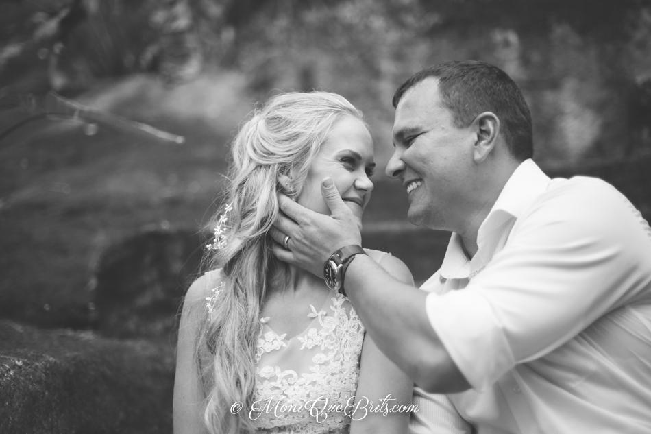 wedding photos pretoria-280