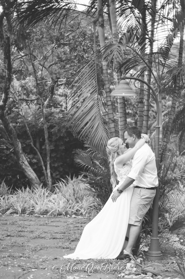 wedding photos pretoria-291