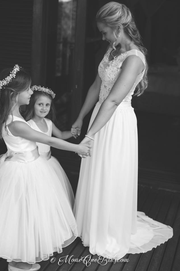 wedding photos pretoria-35-2