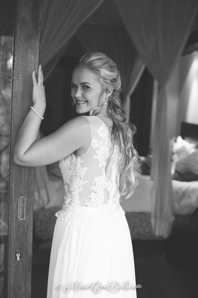 wedding photos pretoria-50-2