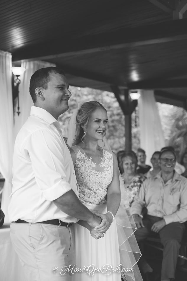 wedding photos pretoria-58