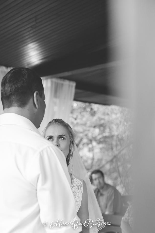 wedding photos pretoria-64