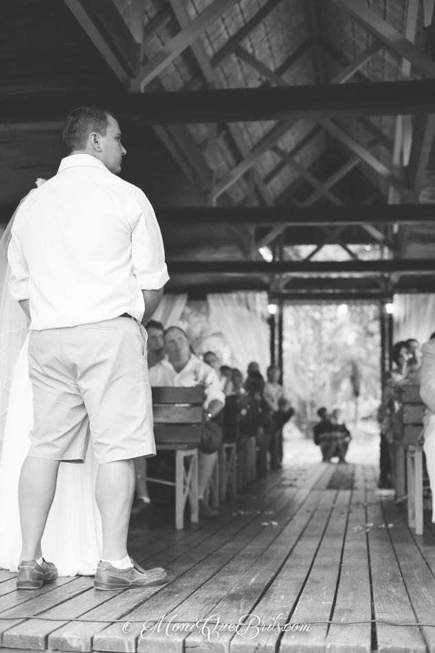 wedding photos pretoria-66