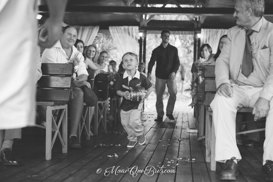wedding photos pretoria-72