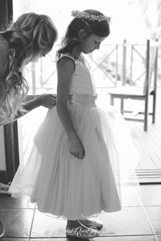 wedding photos pretoria-74-2