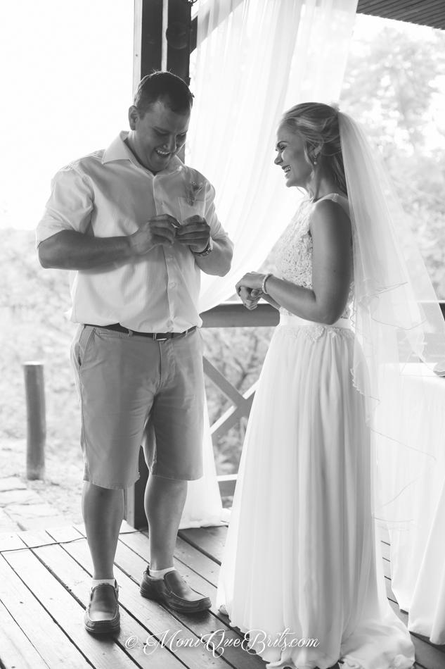 wedding photos pretoria-77