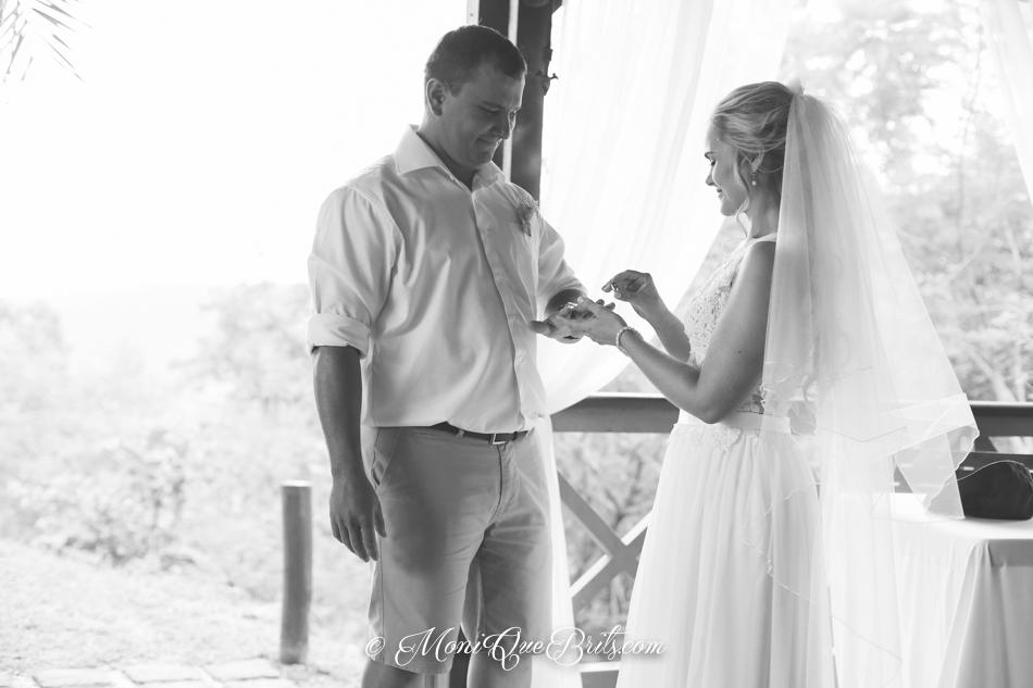wedding photos pretoria-83