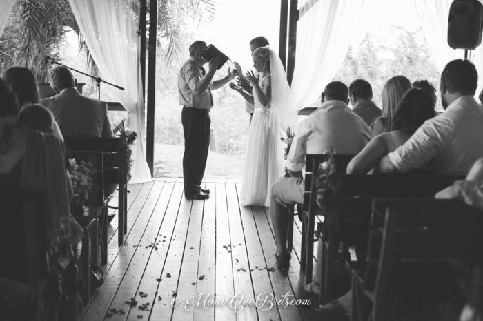 wedding photos pretoria-92