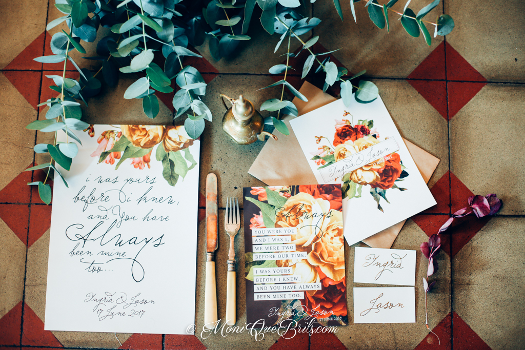Monique Brits Creative_styled shoot-1