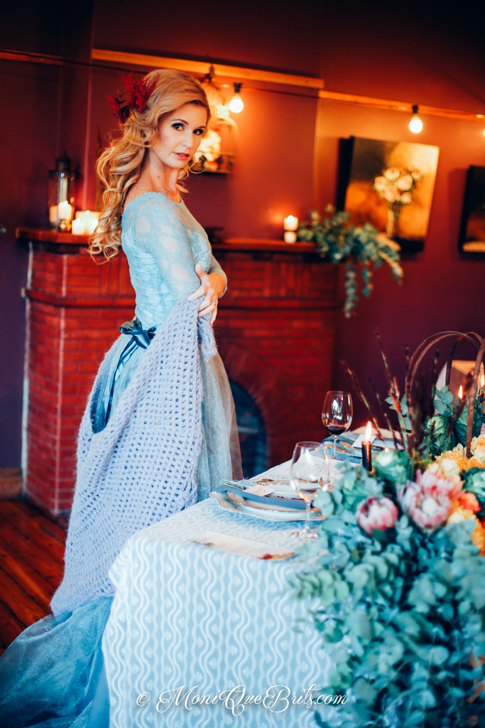 Monique Brits Creative_styled shoot-7