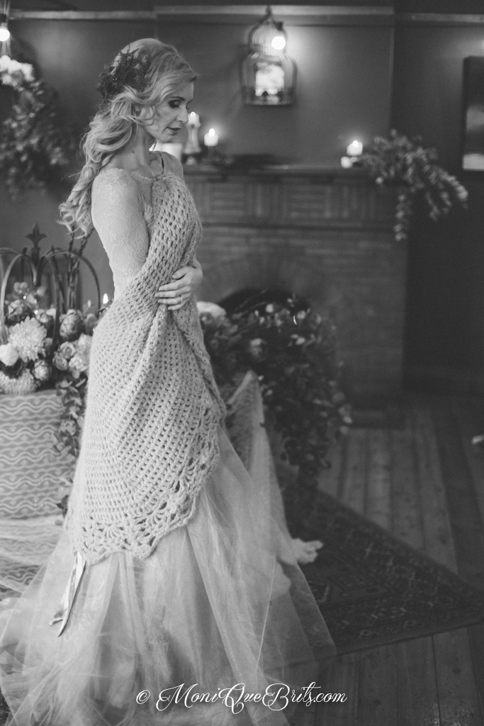 Monique Brits Creative_styled shoot-8